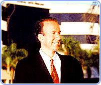 Eric J Rothchild, MD Ophthalmology