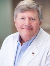 Dr. Albert F Kennedy MD