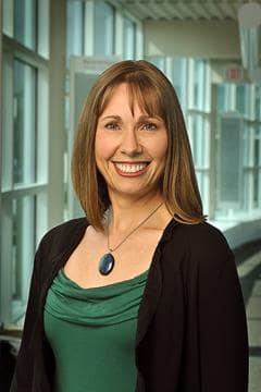 Eva K Alessia, DO Internal Medicine/Pediatrics