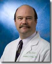 Dr. Christopher J Dewald MD