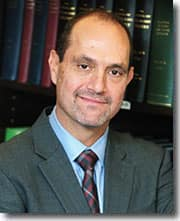 Dr. Frank M Phillips MD