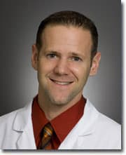 Dr. Jeffrey M Mjaanes MD
