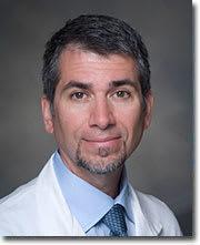 Dr. John J Fernandez MD