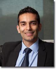 Kern Singh, MD Orthopaedic Surgery