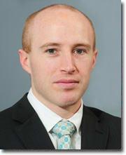 Dr. Robert W Wysocki MD