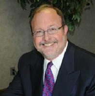 Dr. Charles K Dabbs MD