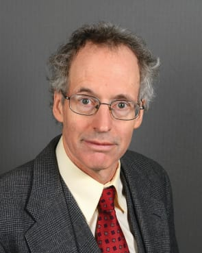 Dr. Kim J Eastman MD