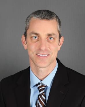 Dr. Tim R Lenters MD