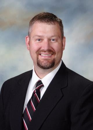 Matthew R Bruner, MD Obstetrics & Gynecology