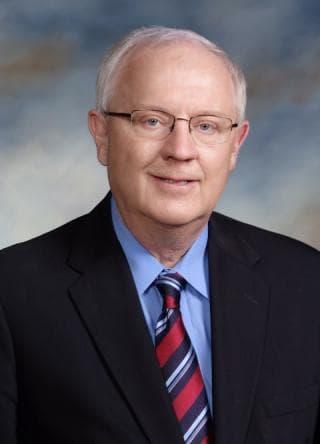 David G Holdt, MD Family Medicine