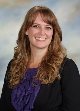 Wendy S Reeves, MD Obstetrics & Gynecology