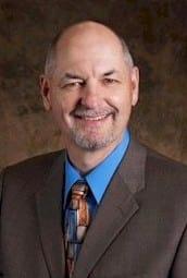 David J Svetich, MD Colon & Rectal Surgery