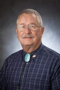 Dr. Michael A Lavor MD