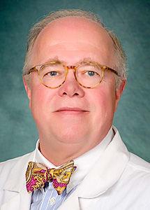 Dr. Edward G Hill MD