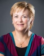 Teresa Lynn L Chavez, MD Internal Medicine