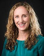 Cara A Streit, MD Obstetrics & Gynecology