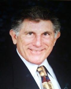 Dr. David A Howe MD