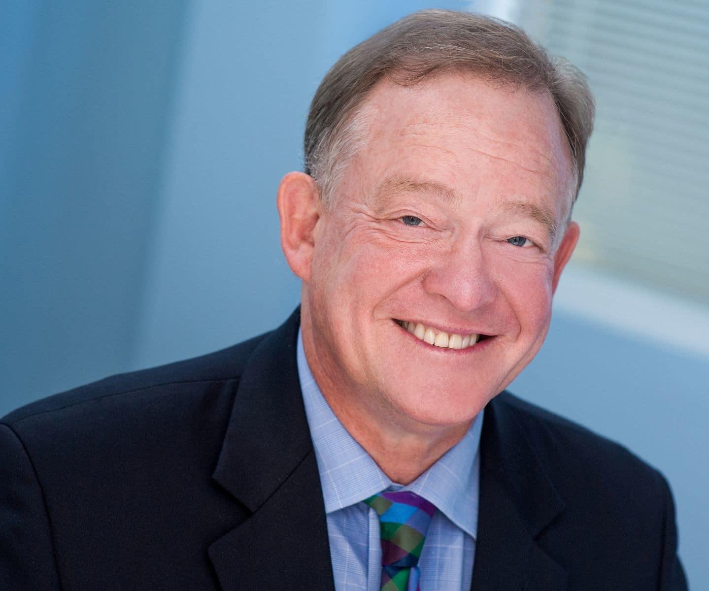 Christopher P Crotty, MD Dermatology