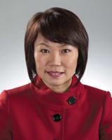 Dr. Chuanpit Moser MD