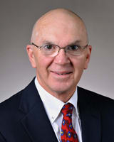 Dr. David J Glatt MD
