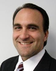 Dr. Thomas J Dorazio MD