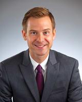 David W Newman, MD Diabetes