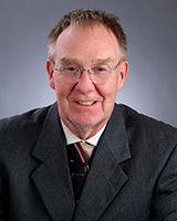 Donald J Kosiak, MD Family Medicine
