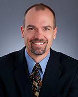 Dr. Douglas D Berglund MD