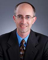 Dr. Douglas J Renton MD