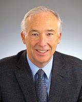 Dr. Jeffrey P Stavenger MD