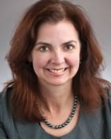 Kristen E Cain, MD Obstetrics & Gynecology