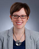 Dr. Melissa M Seibel MD