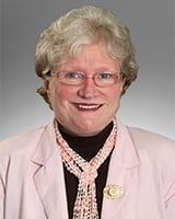 Dr. Nancy L Carroll MD