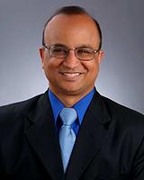 Dr. Parag Kumar MD