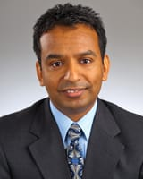 Dr. Ram P Kafle MD