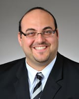 Robert A Raad, MD Anesthesiology