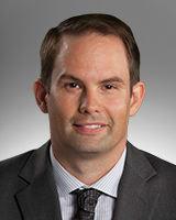 Ryan W Askeland, MD Pathologist