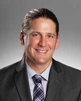Dr. Samuel J Milanovich MD