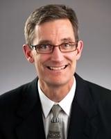 Steven J Quamme, MD Family Medicine