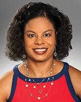 Tamara N Fuller Eddins, MD Obstetrics & Gynecology
