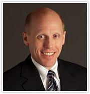 Dr. George A Bracher MD