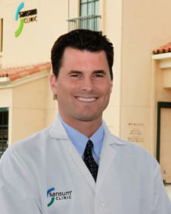 Dr. Robert W Fry MD