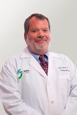 Dr. Alan R Hersh MD