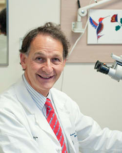 Dr. Andrew F Mester MD