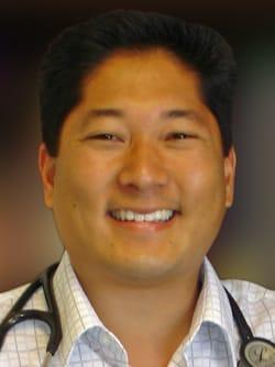 Dr. Richard A Onishi MD