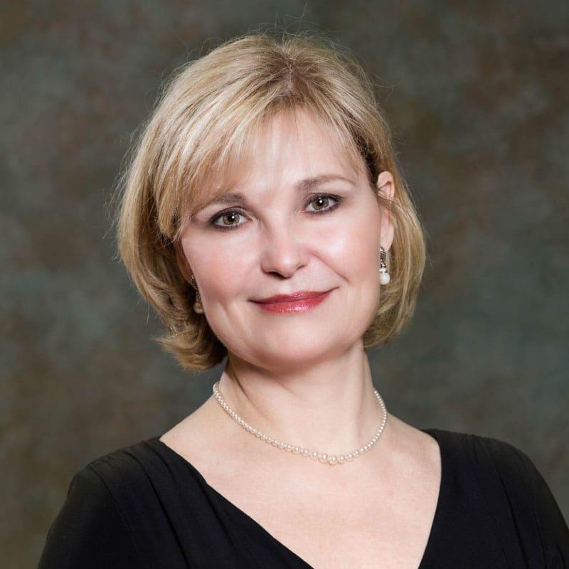 Dr. Barbara L Davies MD