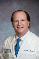 Dr. Joseph S Mondy MD
