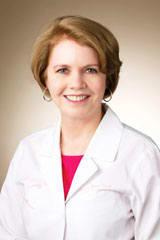 Suzanne Bruce, MD Dermatology