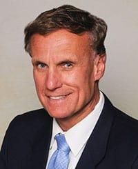 Dr. Henry W Deleeuw MD