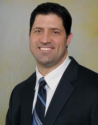 Dr. Brian L Ratigan MD